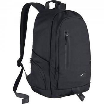 Спортивные брендовые рюкзаки