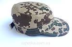 Добавлен подраздел военной одежды : Военные головные уборы