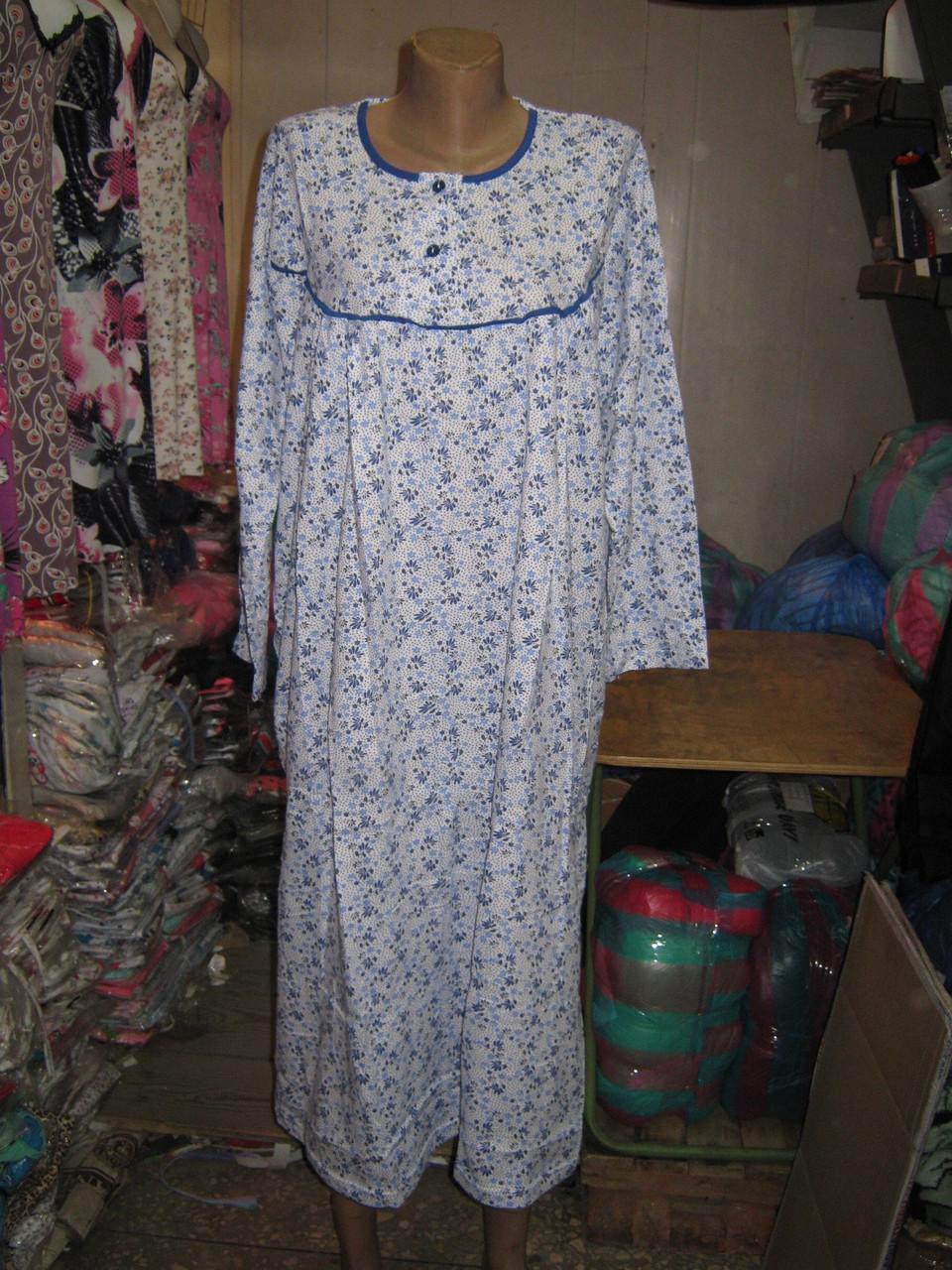 cad6a3d19476a74 Рубашки батальные SENTINA Байка Цветок - Модно...Красиво...Доступно!
