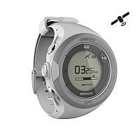 Часы-хронограф GEONAUTE ONMOVE 220 GPS