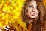 Осень – это подходящее время для массажа!