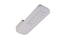 Светодиодный прожектор для освещения улиц LED-IM - 50 Вт, 6000 Лм