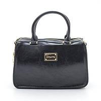 Женская сумка-клатч 7021 black
