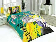 Детское постельное белье Ortum Heroboy 160х220 арт. 1001357