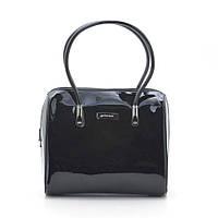 Женская сумка 2014 black