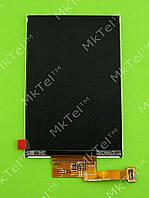 Дисплей LG Optimus L5 E610 Оригинал Китай