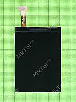 Дисплей Nokia 220 Dual SIM Копия