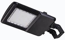 Промышленный светодиодный светильник LED-WIT -75 Вт, 9750 Лм, фото 3