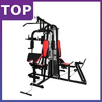 Силовая станция Hop-Sport HS-1064E