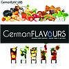 Новинки и обновление ассортимента ароматизаторов TPA и German Flavors