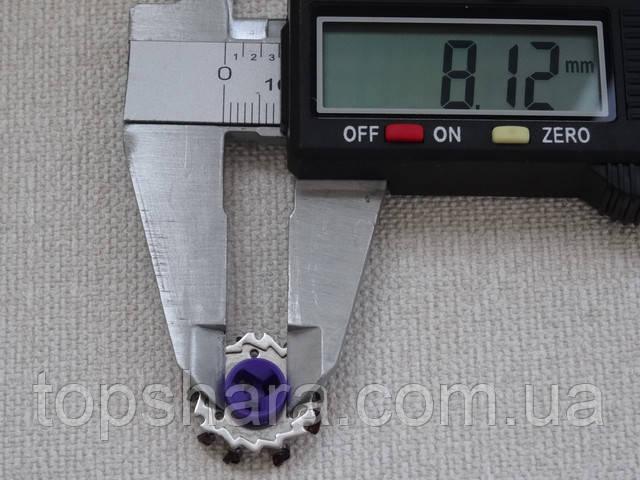 Бритвенная головка для электробритв Philips HQ8 серии. Оригинал