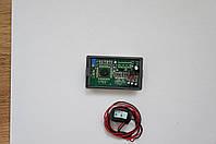 Амперметр  для стабилизатора напряжения + токовый трансформатор