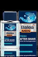 Лосьон после бритья Balea Men Fresh After Shave - Освежающий