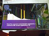 Платы от LED TV Samsung  UE32F4000AWXUA поблочно, в комплекте (матрица разбита)., фото 3