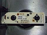 Платы от LED TV Samsung  UE32F4000AWXUA поблочно, в комплекте (матрица разбита)., фото 7