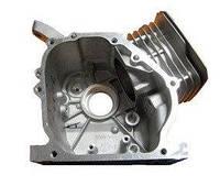 Блок двигателя 168 (68mm)
