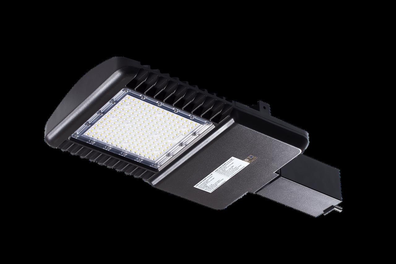 Светодиодный прожектор для освещения автодорог LED-WIT-180 Вт, 23 400 Лм