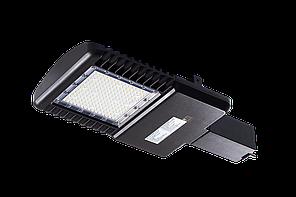 Светодиодный прожектор для освещения cклада LED-WIT-180 Вт, 23 400 Лм, фото 2