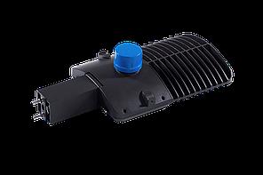 Светодиодный прожектор для освещения автодорог LED-WIT-180 Вт, 23 400 Лм, фото 2