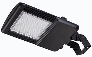 Светодиодный прожектор для освещения автодорог LED-WIT-180 Вт, 23 400 Лм, фото 3