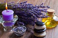 Как ароматерапия влияниет на человека.
