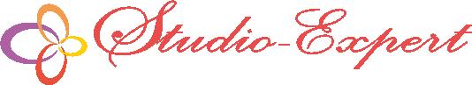 Studio-Expert