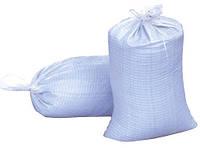 Песок фасованый сеяный 35 кг