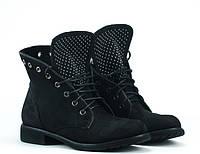 Женские ботинки Largo