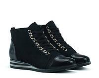 Женские ботинки Hiney