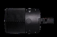 Яркий светодиодный прожектор LED-WIT-225 Вт, 29 250 Лм, фото 2