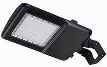 Яркий светодиодный прожектор LED-WIT-225 Вт, 29 250 Лм, фото 3