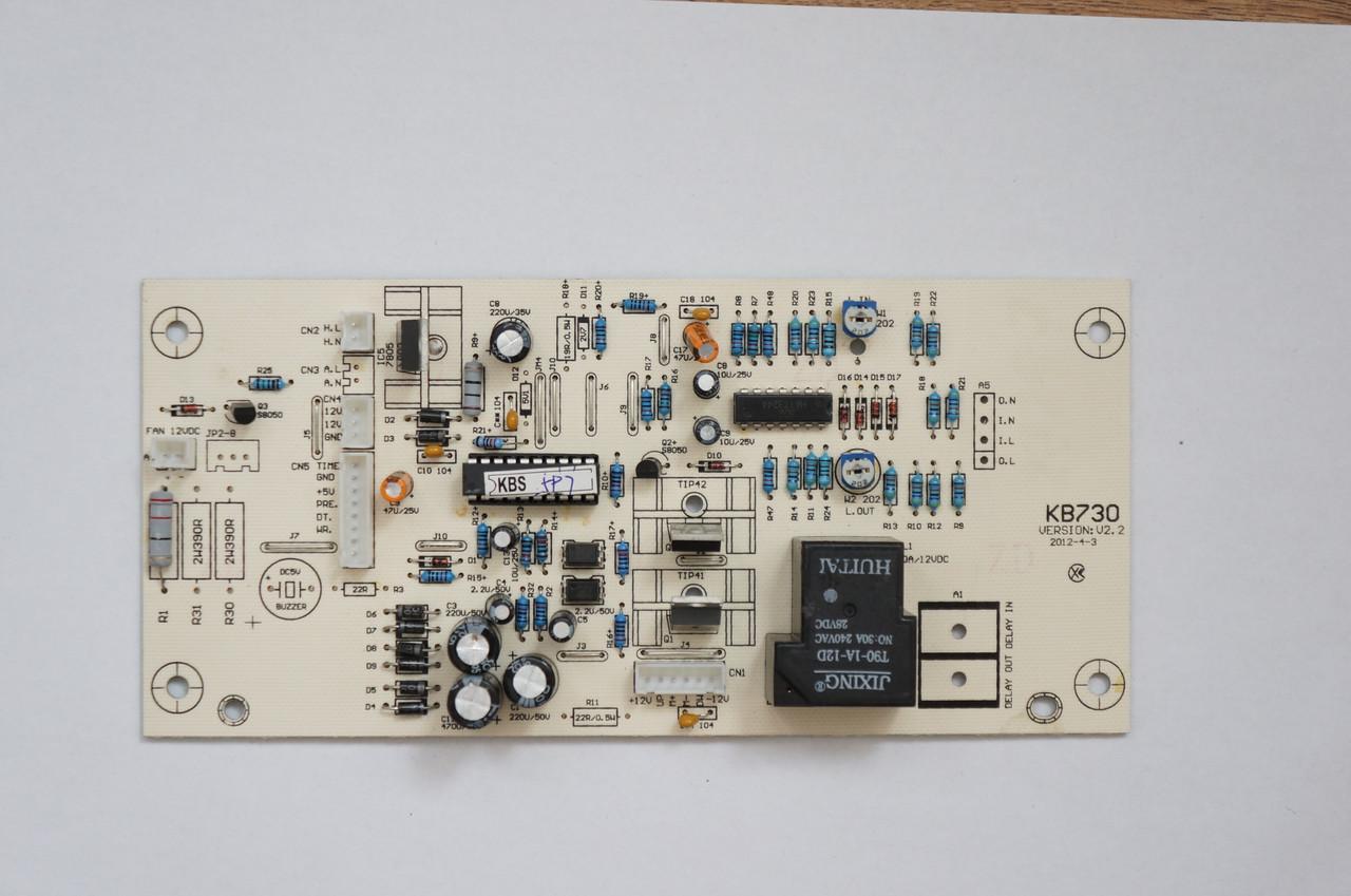 Стабилизатор напряжения сервоприводный схема сварочный аппарат форсаж 380 вольт