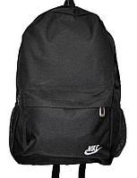 Рюкзак спортивный Nike 47x29x15 см original