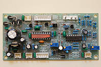 Плата управління стабілізатора напруги Luxeon серії WDR