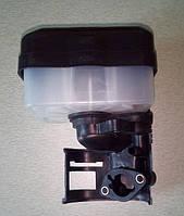 Фильтр воздушный ( масляный) 168F