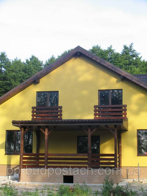 Купить дом в гнидене