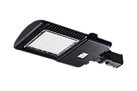 Светодиодный светильник для улицы LED-WIT- 265 Вт, 34 450 Лм