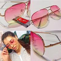 Очки солнцезащитные gucci оптом в Украине. Сравнить цены, купить ... da458bf6986