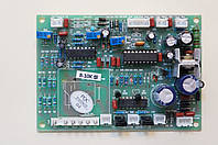 Плата управления стабилизатора напряжения Luxeon серии WDS , LDS , A1