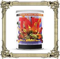 Витаминно-минеральный напиток Ти Эн Ти для ежедневного применения бад, 532 г (-10%)