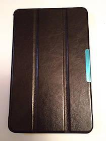 Кожаны чехол-книжка Asus Nexus 7 II (2013)