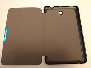 Кожаны чехол-книжка Asus Nexus 7 II (2013), фото 2
