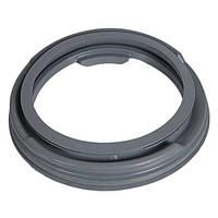 Манжета (резина) люка для стиральной машины SAMSUNG DC64-00374B
