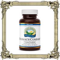 Фитокомплекс Стомак Комфорт для пищеварения, 60 таблеток