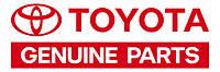 Фильтр АКПП Toyota Rav4 Matrix Harrier CamryV30 Corolla Highlander  35330-28010