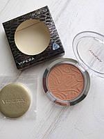 Пудра - бронзатор Vipera Fashion Powder 502