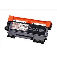 VIRGIN Brother TN-2210 / TN-2220 / TN-2235-OCase