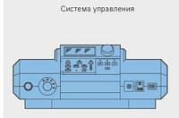 Система управленния отопления Logamatic 2107