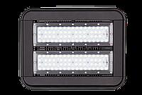 Мощный потолочный светодиодный светильник LED-I- 80 Вт,  10 400 Лм