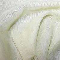 Тюль микросетка luca ваниль